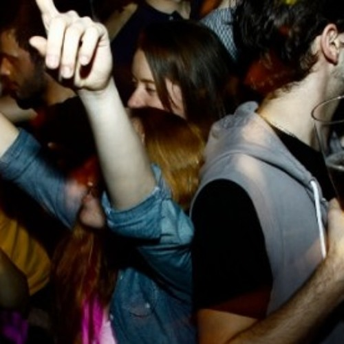 House Music Club Hits 2013 So Hot (Part 8) (Mixed By DJ Amix)
