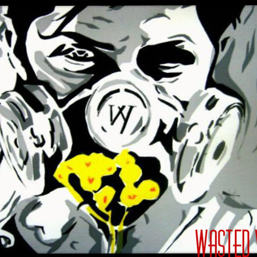 "Wasted Youth - ""Rocky Balboa"""