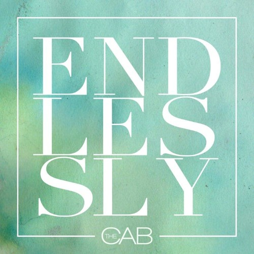 "The Cab ""Endlessly"" by Republic Records Staff 