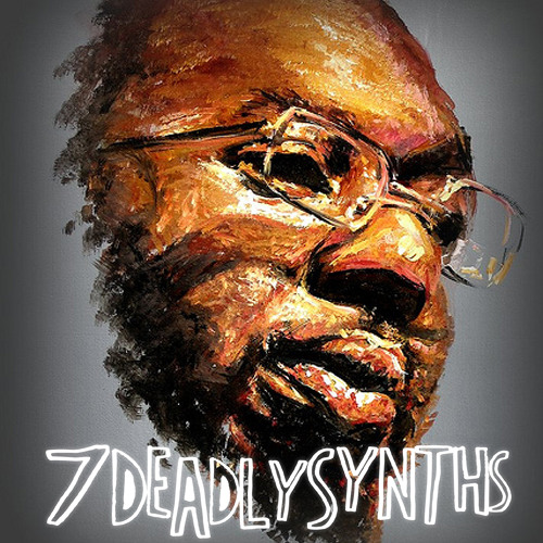 7DeadlySynths - Tripping Out