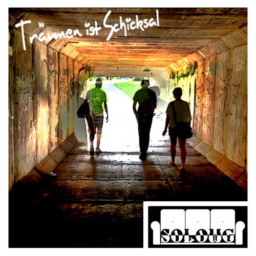 SoloWg - Episode 1.5 - Träumen ist Schicksal (Nov. 2012) Free Download