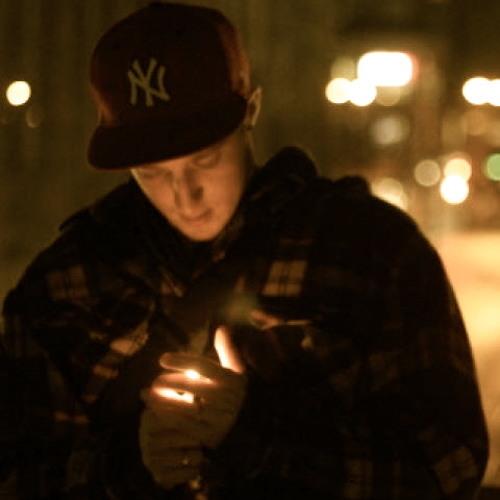 Instrumental Hip Hop Beat 12