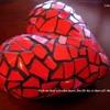 For My Broken Heart/instyle of Reba