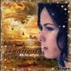 Inna - Caliente es tu Amor ' Agresive Beats Pvt 2k13 By DJ Pollo