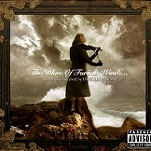 Hortus Animae - The Mud and the Blood / Funeral Nation