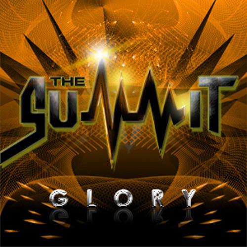 The SUMMIT - Glory (Original Mix)