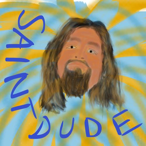 Saint Dude
