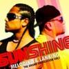 Melodiko & Lankino ~ Sunshine [Album The Grand Unification Vol1]1
