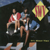 SWV - Right Here/Human Nature (slowed)