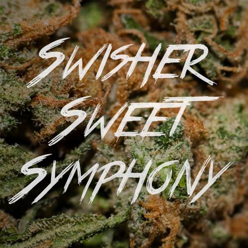 Based Byars x Trey George - Swisher Sweet Symphony