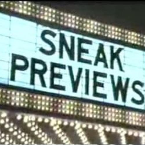 Ruthless - Sneak Previews Februari 2013