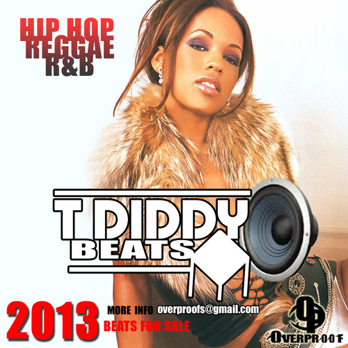 RED LOVE BEAT Beat produced bY T-DIDDY  RNB  RED LOVE BEAT 2013