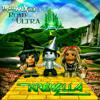 Troll Mix Vol. 2  Road to Ultra