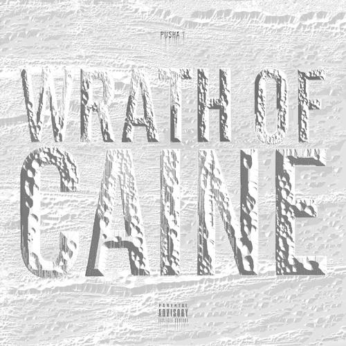02-Pusha T-Millions Feat Rick Ross Prod By Southside Co-Prod By Kanye West