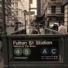 Fulton street mp3