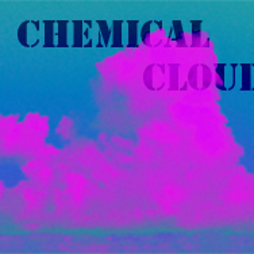 Chemical Cloud - Deep House Set