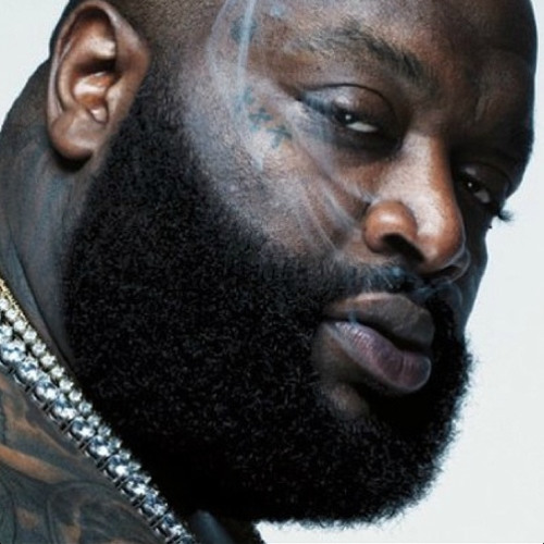 Rick Ross-Bit** Don't Kill My Vibe (Freestyle)