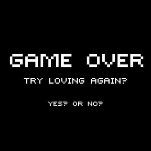 Vizio One - Game Over (Outro)