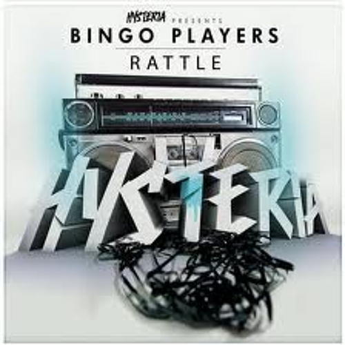 Kernkraft 400 vs Bingo Players - Zombie Rattle (JD Live Bootleg) *Preview