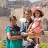 Happy Birthday Gayathri