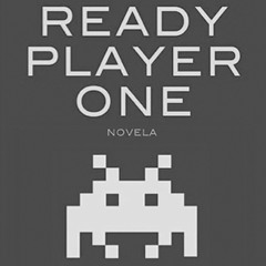 Ready Player One Audiolibro (demo)