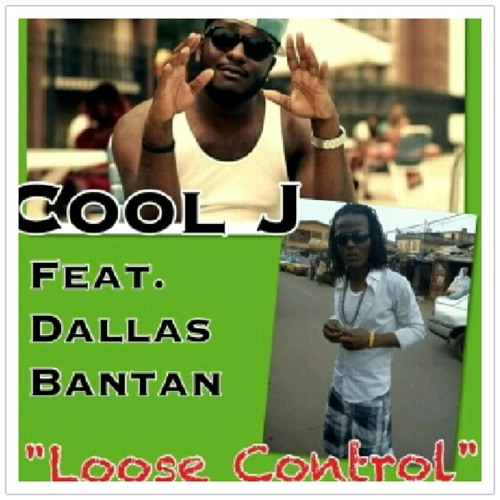 COOL J ft Dallas B