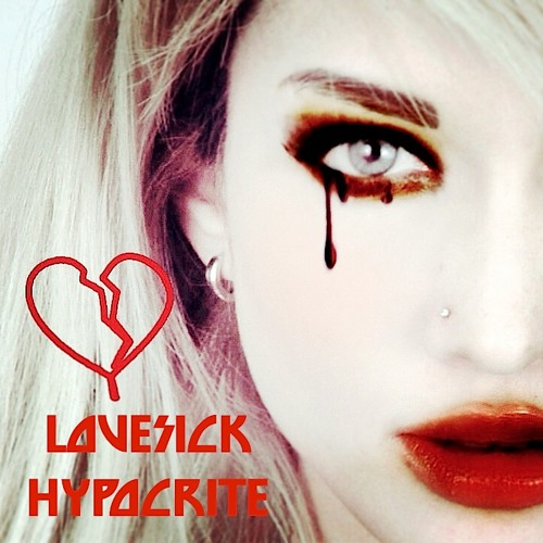 HEAVYGRINDER LOVESICK HYPOCRITE *Preview* #16 - Beatport Electro House Chart