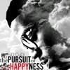 ((130)) - Kid Cudi Pursuit Of Happiness (( DJ KaiZZeR 13)) DEMOO!
