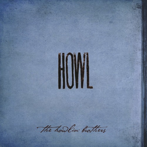 Howlin Brothers