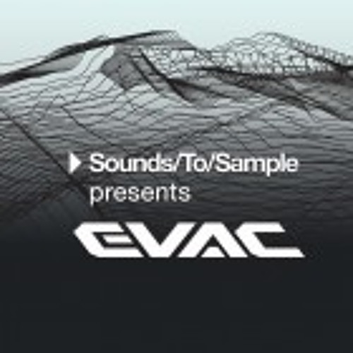 S2S EVAC Oneshots FX 46
