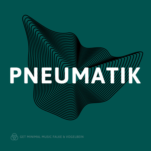 Pneumatik  Orginal