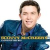 Scotty McCreery - I Love You This Big (cover)