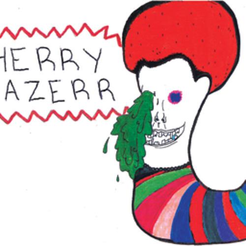 Cherry Glazerr - Teenage Girl