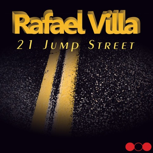 Out Of My Mind vs 21 Jump Street (Hvlksmash Bootleg) - Bingo Players, Rafael Villa, Josh Romano