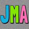JMΛ - 2013 January 28 [2013]