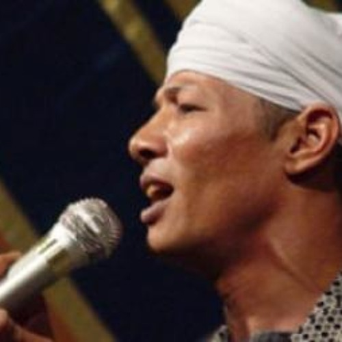 Yabky W Yadhak - Zein Mahmoud يبكى و يضحك - زين محمود