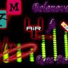 (Belanova) Rosa Pastel- Yair Martinez Remix No Oficial