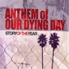 Download Story Of The Year - Anthem of Our Dying Day (cover) Mp3