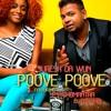 Poove Poove - Suresh Da Wun Feat. Psychomantra & Dilsha) - (www.friendzcab.blogspot.com)