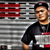 Ikaw Ang Kahinaan (Weak) REMIX BALIKWAZS FT BLINGZY ONE