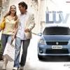 Maruti Ertiga - All You Need is LUV