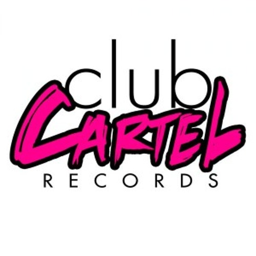 Matt Young & Loutaa- Houston (Original Mix) [Club Cartel Records] OUT 8th MAY