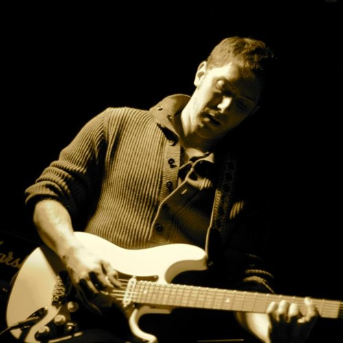 01-27-13 Sunday Funday - Jon Monter
