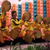 Lagu Aceh - Beusaree - Saree mp3