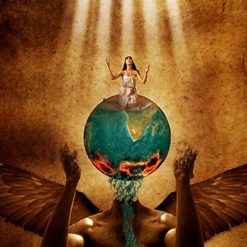 Por el Suelo Mayan Magic Remix 2013 Free Download