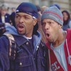 Method Man and Redman - Rocky