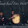 Lagu Aceh - Troh Bak Watee