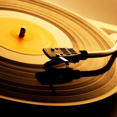 DJ.DARIES Faithless - Insomnia ( remix )