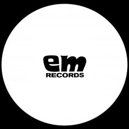 SELF - Logical World (Original Mix) Coming Soon..