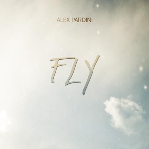 Alex Pardini Fly Original Mix (low-fi)